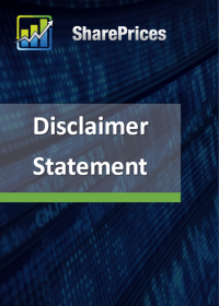 DisclaimerStatement